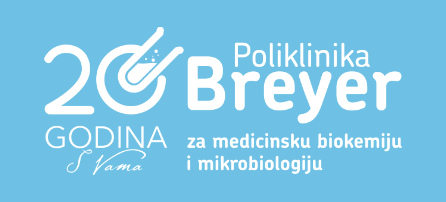 Suradnja s Poliklinikom Breyer