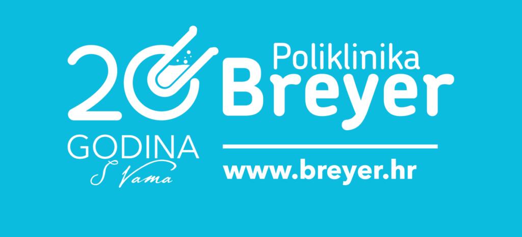 Poliklinika Breyer