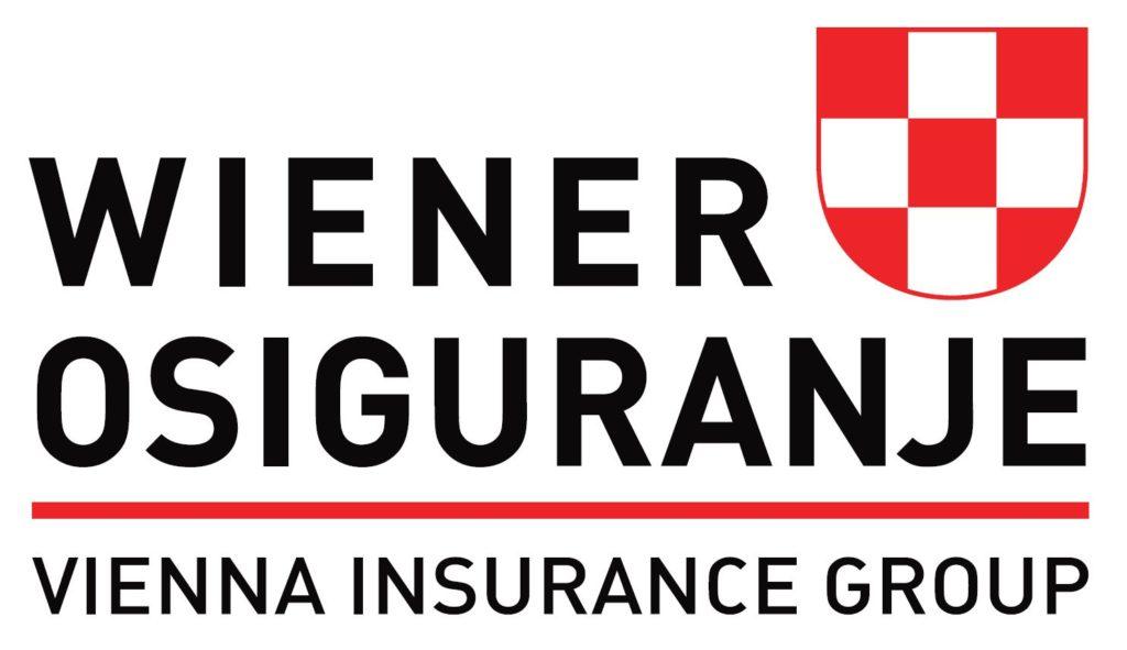 Wiener osiguranje